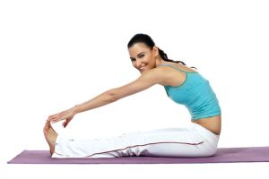 photo4design.com-85331-smiling-lady-doing-yoga-exercise