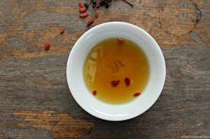 herbal20tea20with20goji20berries
