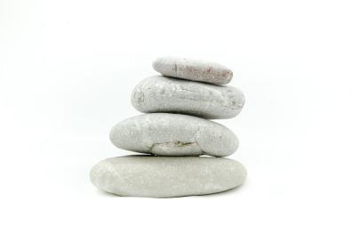 the-stones-263661_960_720