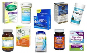 best-probiotic-supplements1-300x182