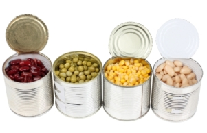 canned-beans1