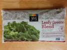 leafy-greens-blend-1024x768