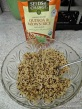 Photo from Fun Learning Life blog - http://funlearninglife.com/2015/02/seeds-of-change-rice-microwavable/